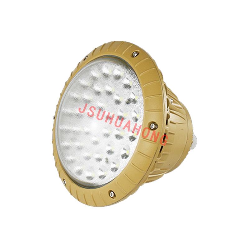 BAD808-I LED防爆灯