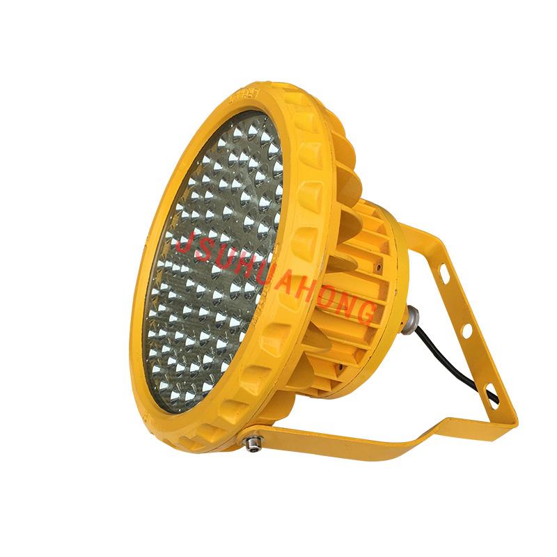 BAD808-M3 LED防爆灯