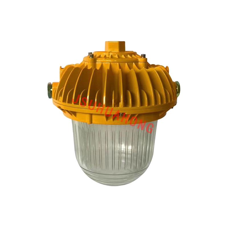 BAD812 LED防爆灯
